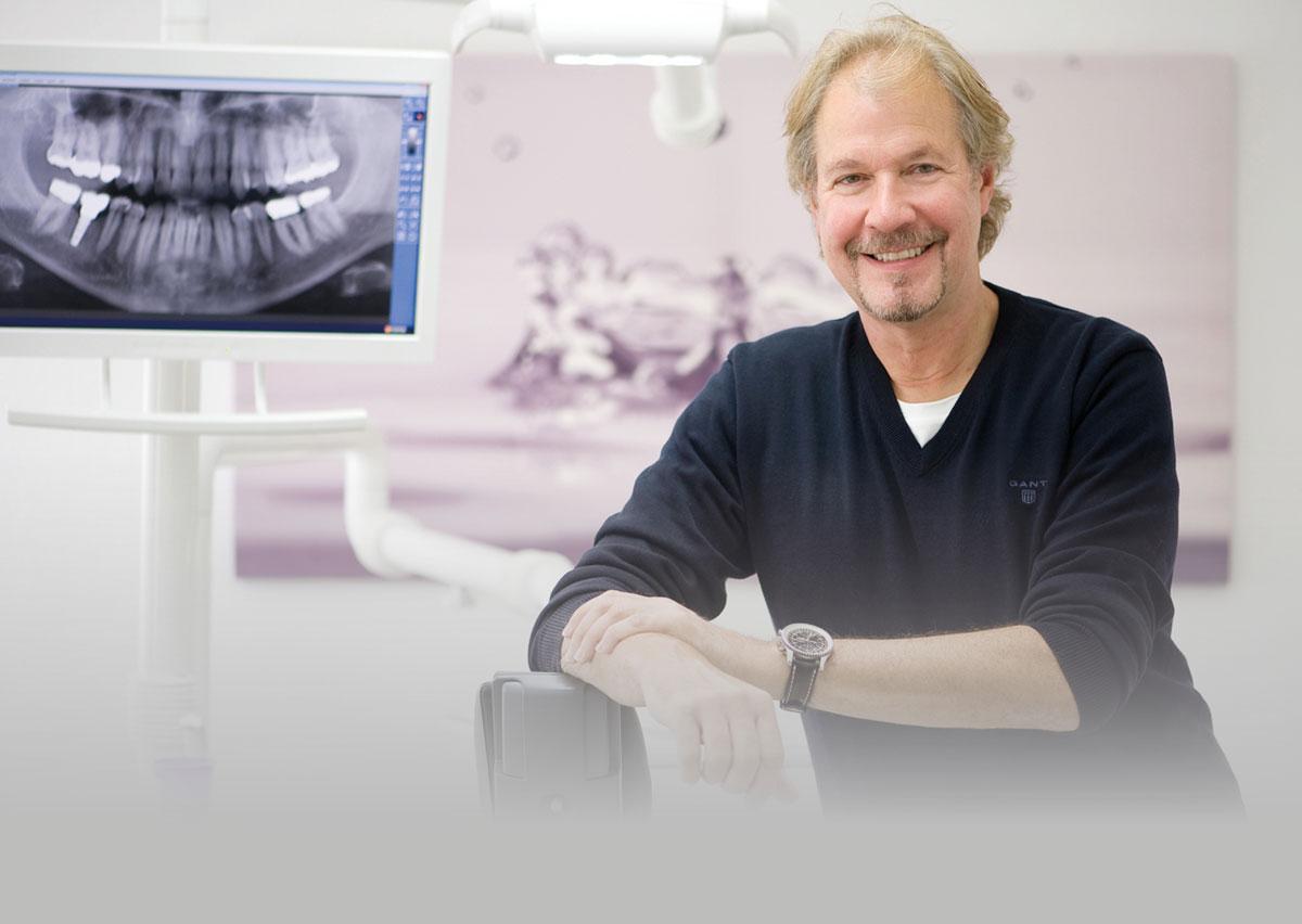 Zahnarztpraxis-Dr-Heine-Dieburg