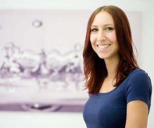Nadine Holtz